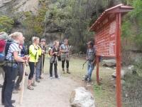 Janelle Inca Trail December 04 2014-3