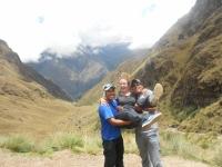 Janelle Inca Trail December 04 2014-4