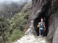 Janelle Inca Trail December 04 2014-6