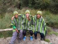 Machu Picchu travel December 04 2014-3