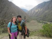 Peru travel December 19 2014-2