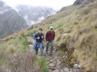 Machu Picchu trip December 18 2014-1