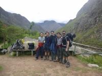 Peru trip December 18 2014-3