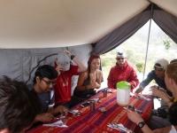 Machu Picchu travel December 22 2014-3