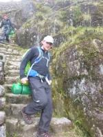 Peru vacation December 22 2014-5