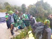 Steven Inca Trail November 29 2014-1