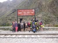 Peru trip December 01 2014-1