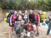 Machu Picchu travel December 01 2014-5