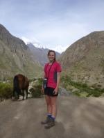 Machu Picchu vacation December 01 2014-8