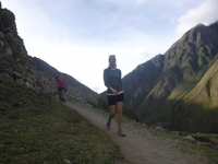 Victoria Inca Trail December 01 2014-1