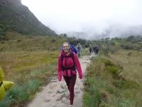 Victoria Inca Trail December 01 2014-6