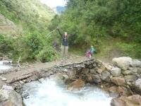 Machu Picchu trip November 22 2014-4