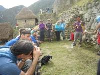 Emelie Inca Trail December 24 2014-1