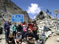 Peru travel November 07 2014-9