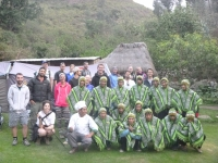 Peru trip November 29 2014-4