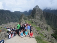 Peru travel December 31 2014-6