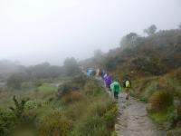 christine Inca Trail November 29 2014-3