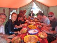 Peru trip October 09 2014-2