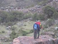 Peru trip November 04 2014-3