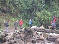 Peru vacation November 04 2014-2