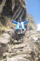 Machu Picchu travel March 22 2015-12