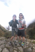 Peru trip March 22 2015-10