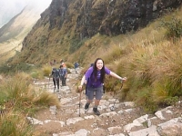 Machu Picchu travel March 22 2015-10