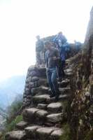Peru travel March 22 2015-9