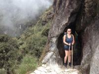Peru trip December 04 2014-4