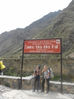 Emma Inca Trail December 04 2014-1