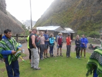 Emma Inca Trail December 04 2014-2