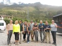 Machu Picchu trip December 04 2014-5
