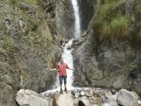 Peru travel November 22 2014-3