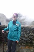 Peru vacation January 04 2015-3
