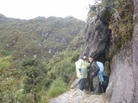Machu Picchu trip November 29 2014-1