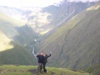 Peru travel November 29 2014-5