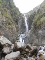 Machu Picchu vacation November 11 2014-5