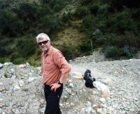 Machu Picchu trip May 25 2015-14