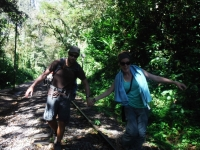 Peru travel May 25 2015-8