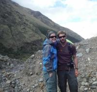 Peru vacation May 25 2015-6