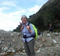 Machu Picchu vacation May 25 2015-19