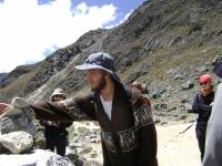 Machu Picchu trip November 07 2014-8
