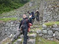 Peru trip December 20 2014-3
