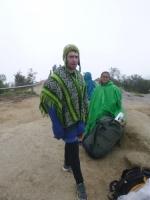 Machu Picchu travel December 01 2014