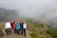 Peru trip January 04 2015-6