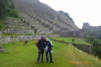 Peru vacation January 04 2015-5