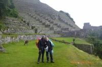 Peru vacation January 04 2015-5