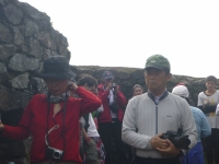 Jae-Wook Inca Trail January 08 2015-1