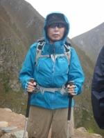 Peru travel January 08 2015