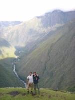 Peru vacation November 29 2014-6